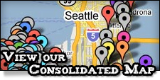 View our consolidated map.